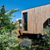 mck-architects-flipped-house-5