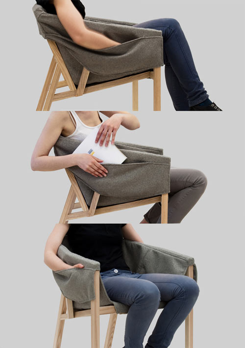 my-reading-chair-7