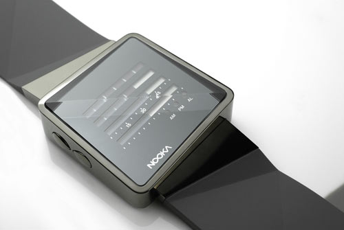 nooka-zizm-watch-4