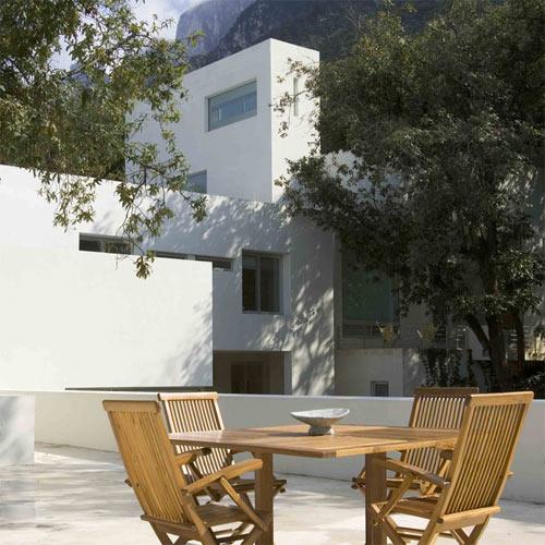 palmillas house by glr arquitectos design milk