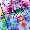 paperlux-novum-mag-2