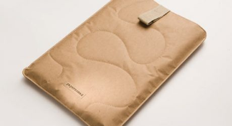 Papernomad