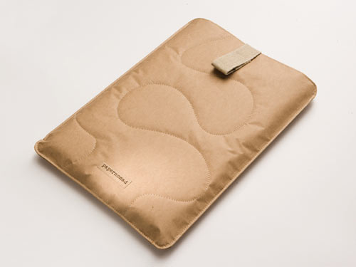 papernomad-1