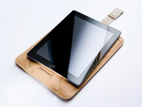 papernomad-2