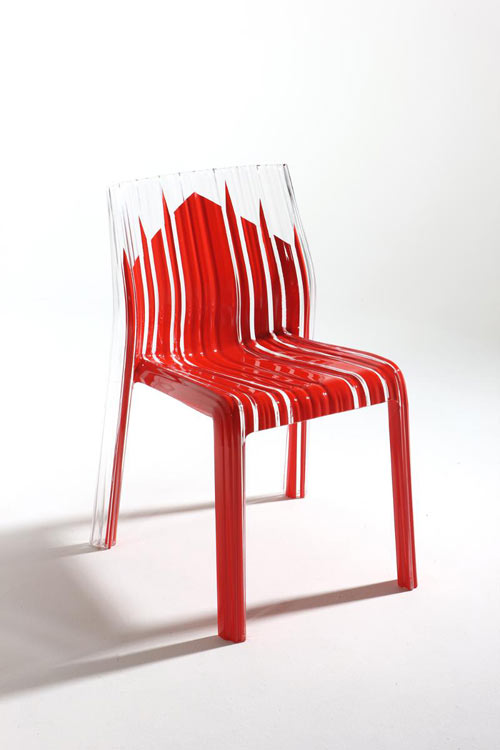 patricia-urquiola-kartell-auction