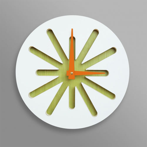 pilotdesign-clock-1