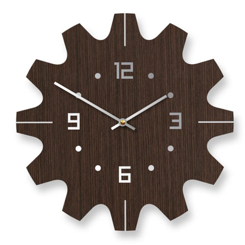 pilotdesign-clock-3