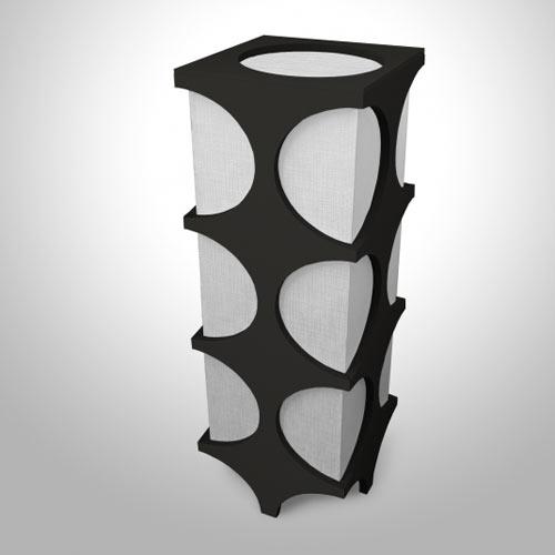 pilotdesign-lamp-1
