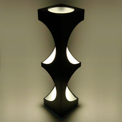 pilotdesign-lamp-2