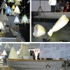 refab-sails
