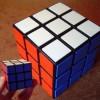 rubiks-cube-storage-4