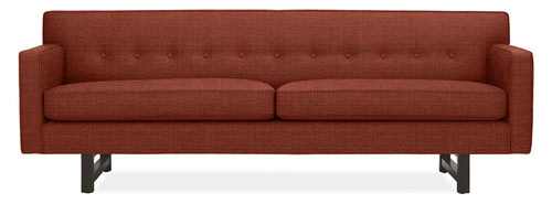 shawn-green-ff-3-sofa