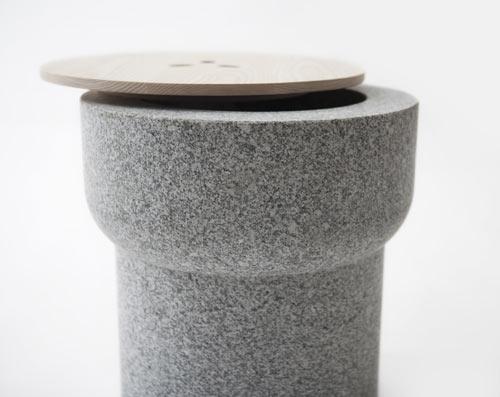 silo-detail-1