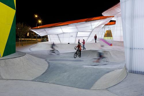 skate-park-6