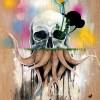 skull-roots