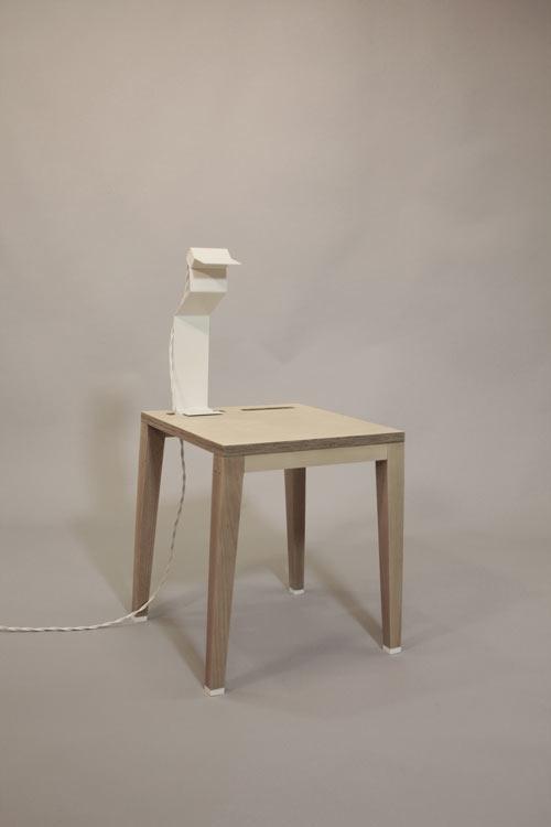 Håus Design