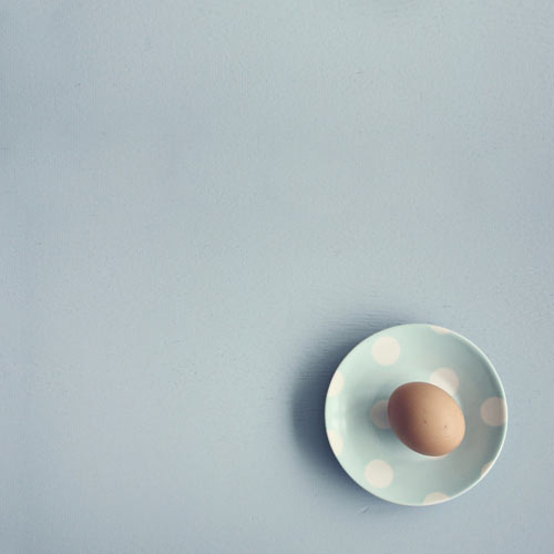 the-egg-print