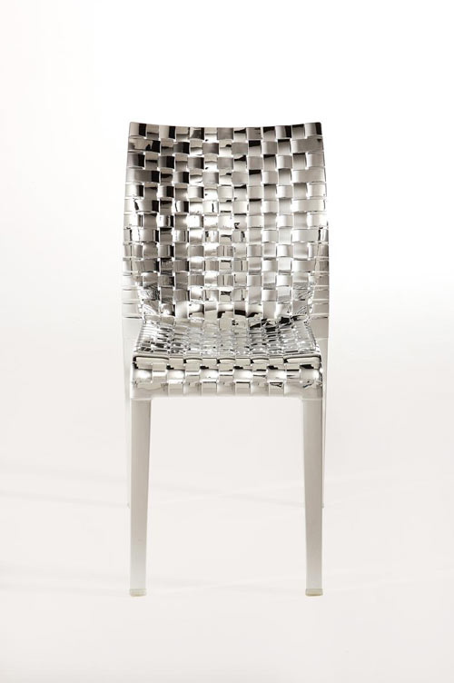 Kartell Loves Milano Auction in main home furnishings  Category