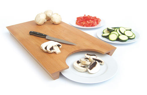 transfer-cutting-board-veggies