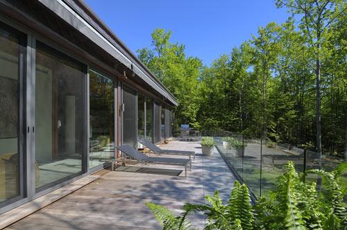 tree-house-sanctuaire-canada-4