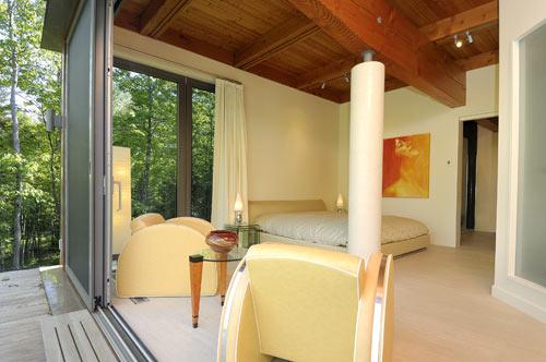 tree-house-sanctuaire-canada-7