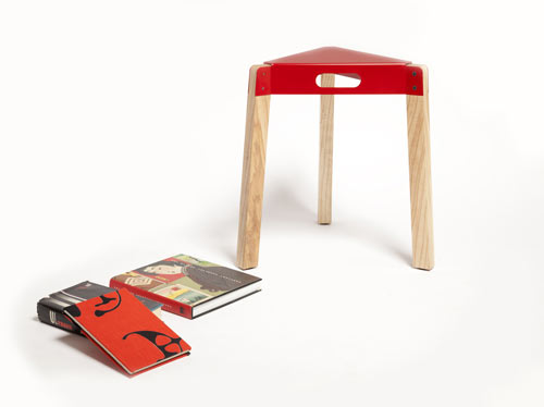 tripod-stool-table