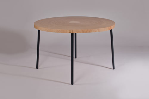 twisted-collection-table-1