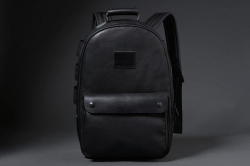 utility-backpack-2