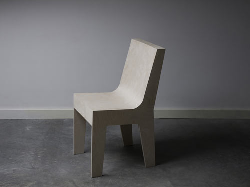 voidwood-chair-2