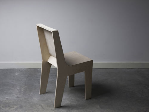 voidwood-chair-3