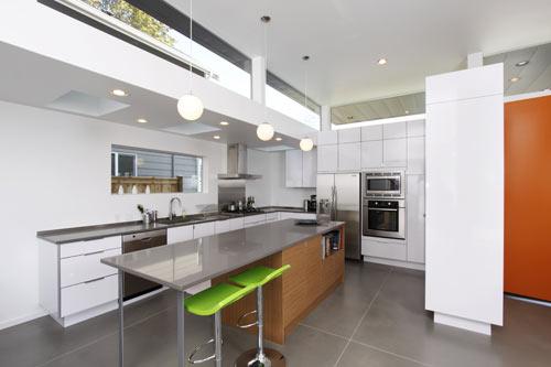 Z House By Pb Elemental Architecture Design Milk