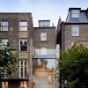 Bassett-House-Paulo-4