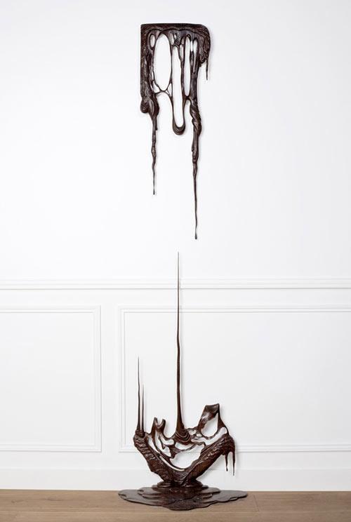 Duramen by Bonsoir Paris in main art  Category