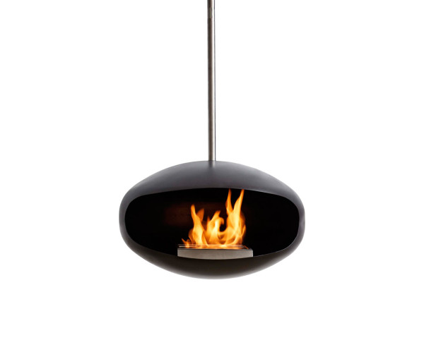 COCOON-FIREPLACES_2-Aeris_Black