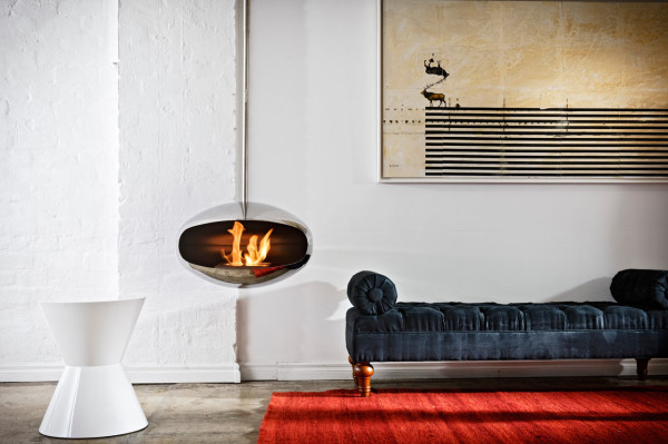 COCOON-FIREPLACES_3_Aeris_SS
