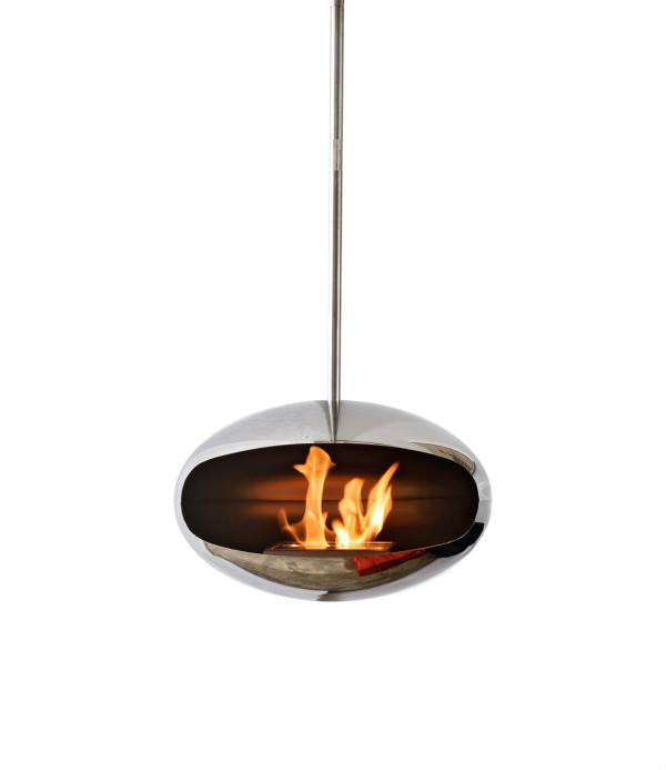 COCOON-FIREPLACES_4_Aeris_SS