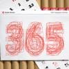 Calendar-365-Typo-Hinrichs-15