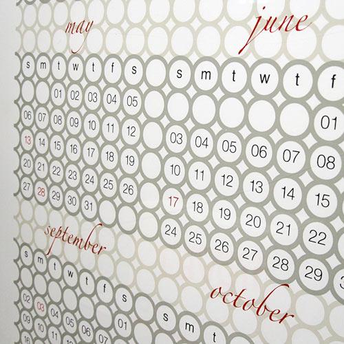 Calendar-Calouette-2.jpg
