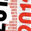 Calendar-Edubarba-13
