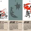Calendar-Jim-Flora-5