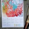 Calendar-Michelle-Armas-7