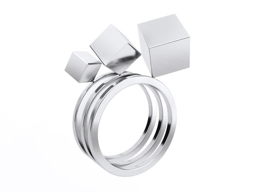 LUSASUL Jewelry