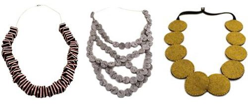 DD-Heather-Keiko-Necklaces
