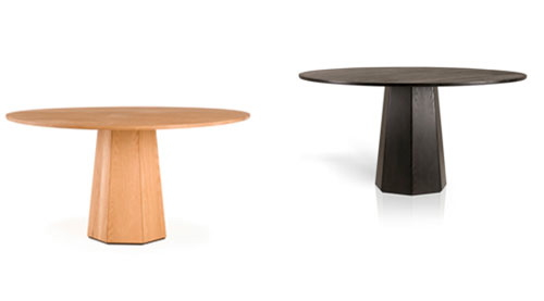 De-La-Espada-Park-dining-tables