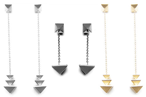 EightAndAHalf-Jewelry-3