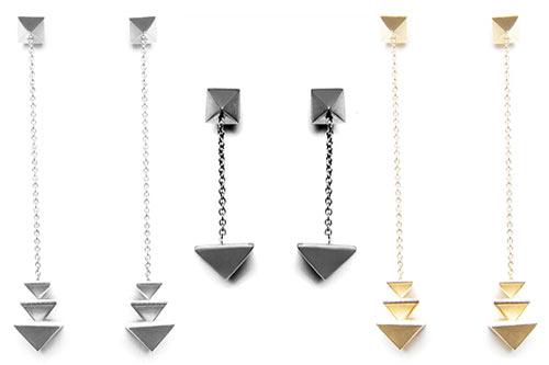 Trunfio Jewelry
