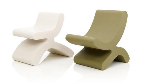 Flip Series by Daisuke Motogi in main home furnishings  Category