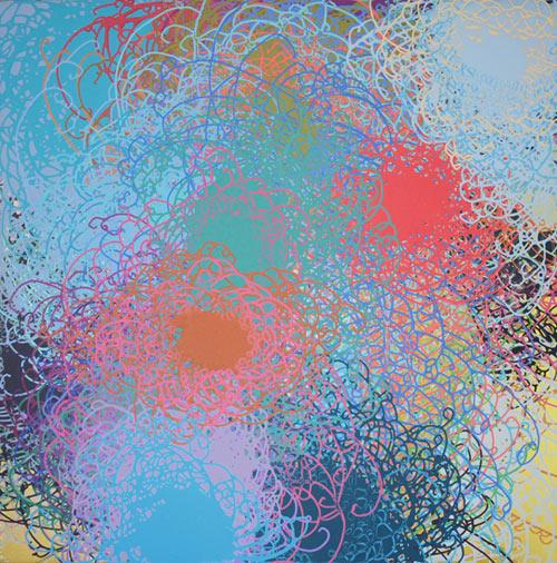 Greg-Minah-Painting-3