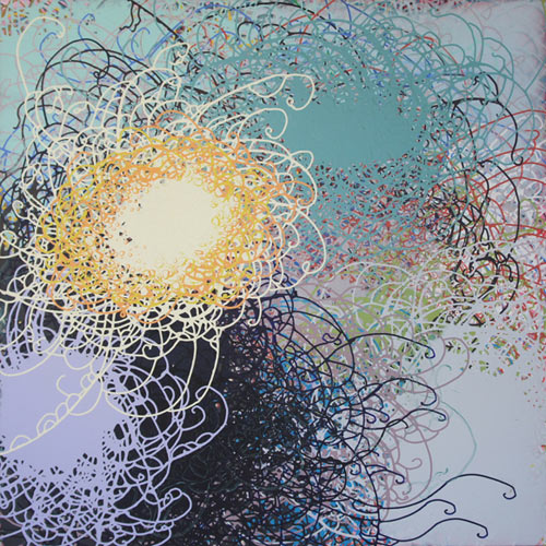 Greg-Minah-Painting-4