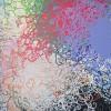 Greg-Minah-Painting-5